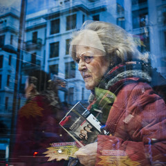Foto 5 de 11 de la galería luis-camacho en Xataka Foto