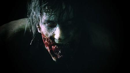 Resident Evil 2 Remake: 17 minutos de gameplay  en PS4 [E3 2018]
