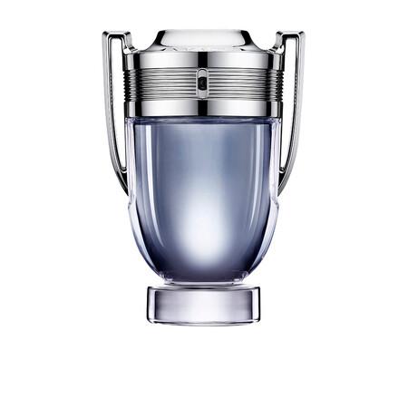 Perfumes Navidad 2020 Hombre 07