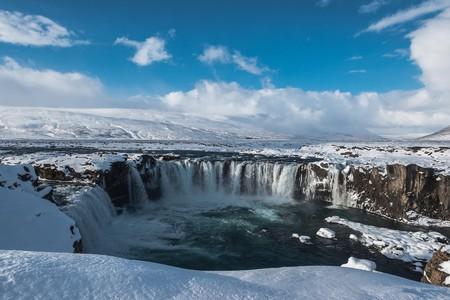 Iceland 4649472 1920