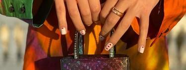 34 manicuras con corazones que hemos fichado este mes para inspirar nuestras uñas de San Valentín