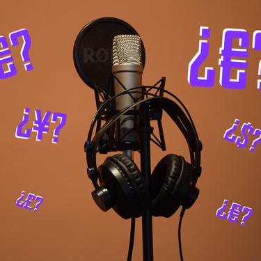 Micrófonos para hacer streamings y jugar que más nos gustan