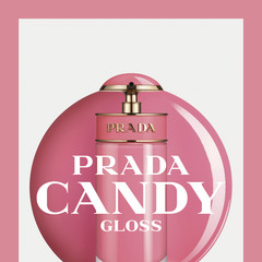 Foto 3 de 12 de la galería prada-candy-gloss en Trendencias Belleza