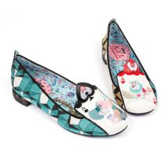 Foto 18 de 88 de la galería zapatos-alicia-en-el-pais-de-las-maravillas en Trendencias