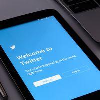 """""""Probablemente nunca lo hagamos"""": Jack Dorsey, CEO de Twitter, reduce las posibilidades del botón para editar tuits"""