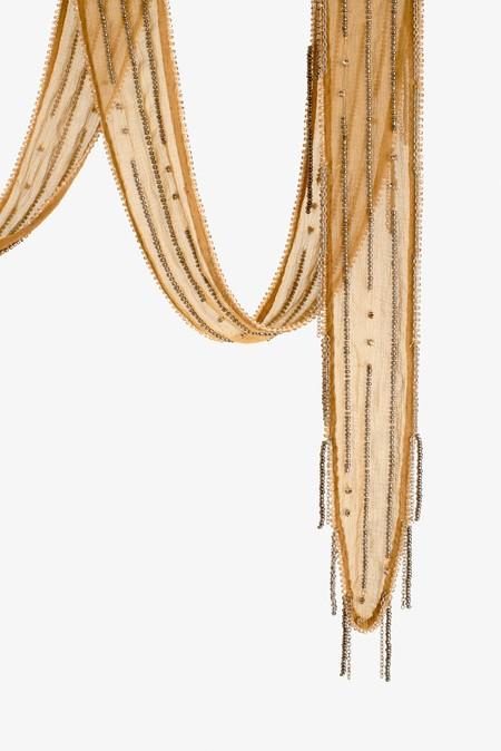 Zara Panuelos 5
