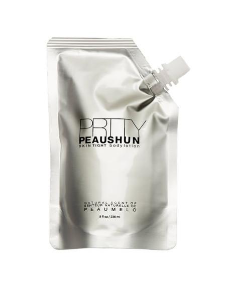 Skin Tight Body Lotion De Prtty Paushun Para Ikonsgallerycom 49eur