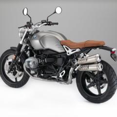 Foto 13 de 32 de la galería bmw-r-ninet-scrambler-estudio-y-detalles en Motorpasion Moto