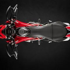 Foto 39 de 76 de la galería ducati-hypermotard-950-2019 en Motorpasion Moto