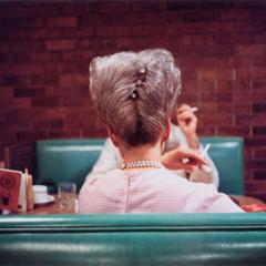 Foto 18 de 18 de la galería william-eggleston-lo-consigue-la-coleccion-de-fotos-mas-cara-del-mundo-vendida-en-5-9-millones-de-dolares en Xataka Foto