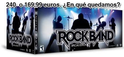 Mötley Crüe estrena single en 'Rock Band'