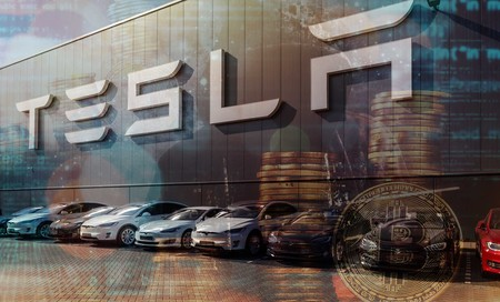 Uno de los servidores en la nube de Tesla fue hackeado y usado para minar criptomonedas