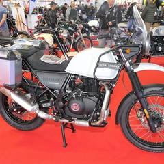 Foto 107 de 158 de la galería motomadrid-2019-1 en Motorpasion Moto