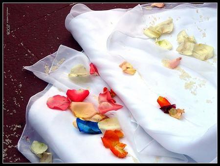 El Gurugú, un restaurante que vestirá gratis a las novias si contratan el banquete con él