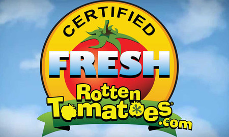 Rt Fresh
