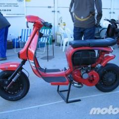 Foto 28 de 51 de la galería 6-horas-de-resistencia-en-vespa-y-lambretta en Motorpasion Moto