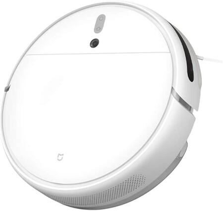 Xiaomi Mijia Mi Vacuum Cleaner 1c