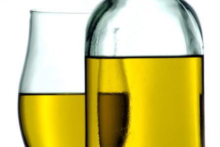 Consejos para freir con aceite de oliva