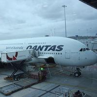 El A380 dejará de fabricarse ¿una mala noticia para Boeing?