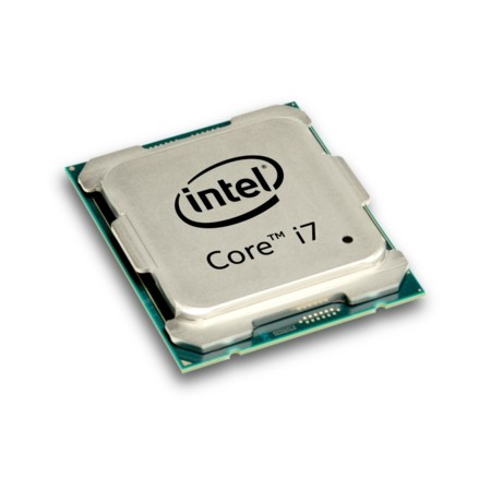 El Intel Core i7 de diez núcleos llega México, y su precio es tan elevado como su potencia