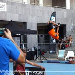 Foto 37 de 91 de la galería mulafest-2015 en Motorpasion Moto
