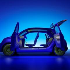 Foto 13 de 43 de la galería renault-twin-z-concept-car-141 en Motorpasión