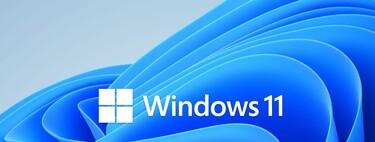 Windows 11 ya es una realidad: todo esto es lo nuevo que llega con el nuevo sistema operativo de Microsoft