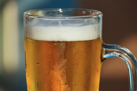 Beer 4331153 1920