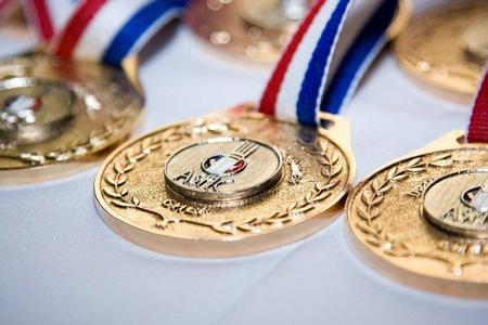 Bernie Ecclestone quiere el sistema de medallas en la Fórmula 1