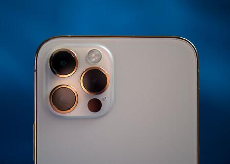 Cómo hacer fotos con la cámara de tu iPhone usando la voz