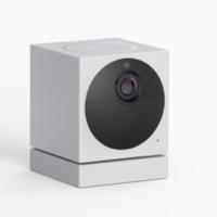 Wyze Cam Outdoor: está cámara de seguridad para exteriores no usa cables para tener vigilado tu hogar
