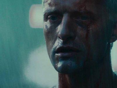 He visto cosas que vosotros no creeríais: así interpreta una red neuronal 'Blade Runner'