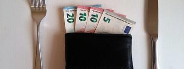 La retribución flexible no vende: casi 3 de cada 4 pymes todavía no ofrece salario en especie a sus empleados