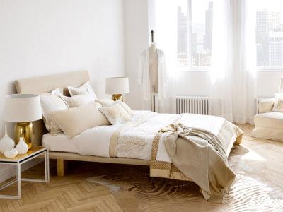 El otoño se asoma a tu cama: cinco looks ideales de entretiempo