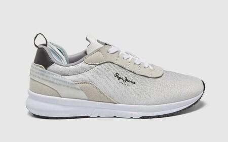 Nike Adidas Reebok Y Mas Zapatillas De Deporte Para Llevar En Tu Look De Diario Gracias A Las Rebajas De El Corte Ingles Jpg Jpg