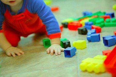 Las diez prácticas de crianza más controvertidas: la guardería o escuela infantil