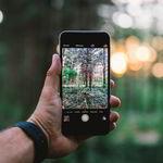 Siete accesorios para Smartphone (más caros que el propio teléfono) que deseamos tener