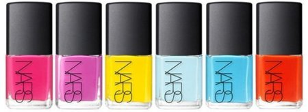 nars-thakoon-nail-polish-collection-summer-2012.jpg
