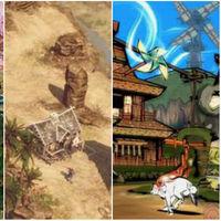 Cuatro videojuegos indie que llegan esta Navidad para deleitar a los gamers alternativos