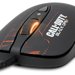 steelseries-call-of-duty-black-ops-2