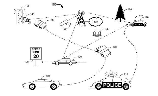 Patente Ford2