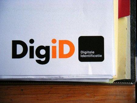 Un ataque deshabilita gran parte de la Administración online Holandesa