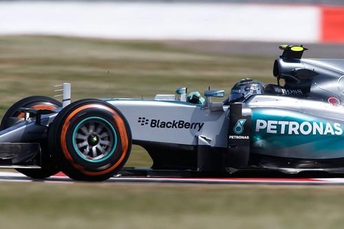 Gran Premio de Inglaterra, incidentes y sorpresas en el mejor GP del año.