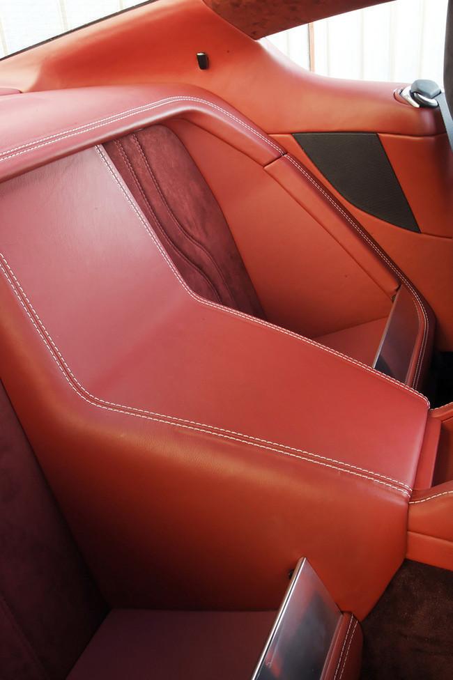 View Car2 likewise Aston Martin V8 Vantage GTE 35007 moreover 30 moreover AstonMartinV8Vantage besides Laguna Based Auto Body Fabricator  es Up With Supercar Kit. on aston martin motor
