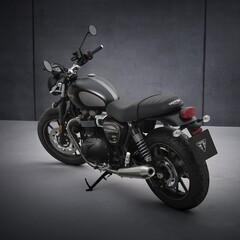 Foto 4 de 27 de la galería triumph-street-twin-2021 en Motorpasion Moto