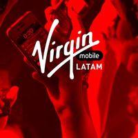 Virgin Mobile podría iniciar su proceso de venta en México y América Latina