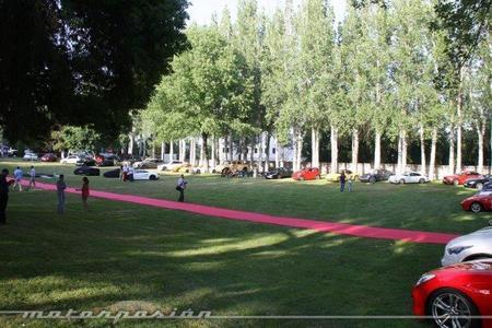 Autobello Madrid 2011