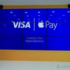 Foto 8 de 8 de la galería apple-pay-y-visa-asi-funciona en Applesfera