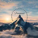 Paramount+ : el servicio de streaming en México que quiere pelear contra Netflix con contenido de MTV, Comedy Central y Nick