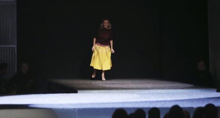 Miuccia Prada ya no es la presidenta de Prada